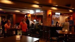 Pub 31 - Faribault, MN