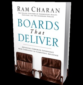 Boards-That-Deliver 2
