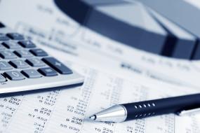 accounting1